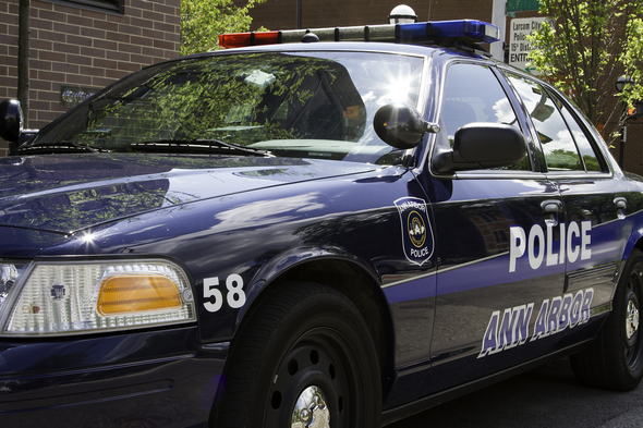 060712_annarbor-policecar2.jpg
