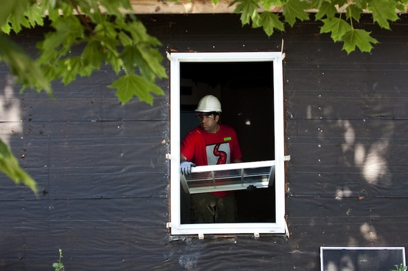 060912_NEWS_HABITAT_JMS01.JPG