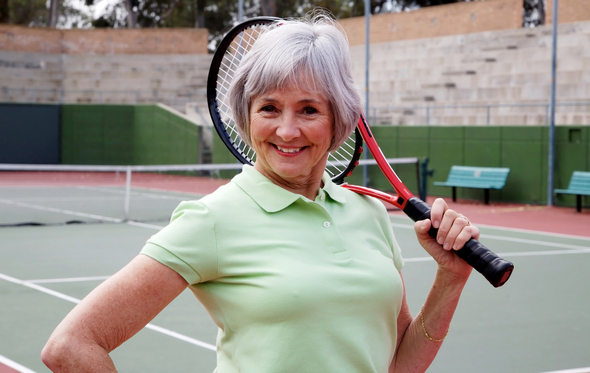 061012_senior-citizen-tennis.jpg