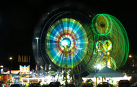 Thumbnail image for 061712_carnival.jpg