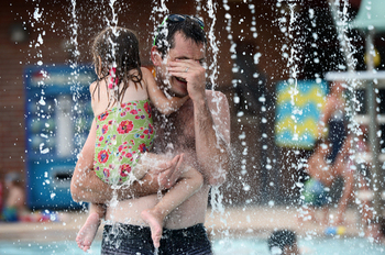 Thumbnail image for 061912_NEWS_Hot_Weather_Pool_MRM_01.jpg