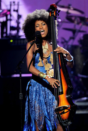 062112_Esperanza-Spalding.jpg