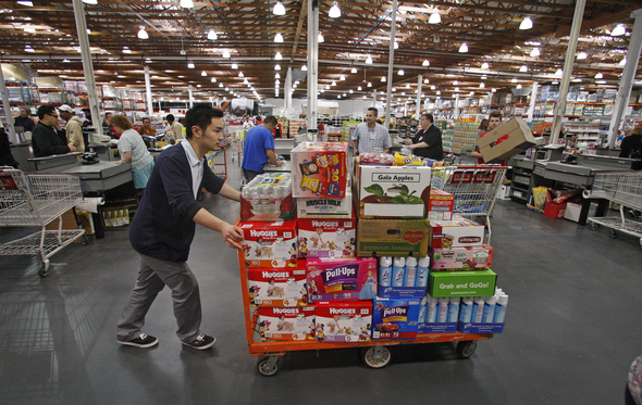 062412_costco1.jpg