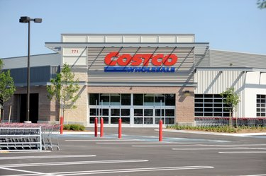 062412_costco2.jpg