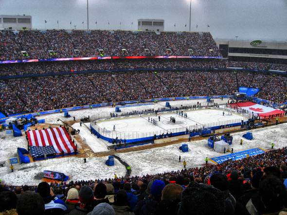 062412_winterclassic2.jpg
