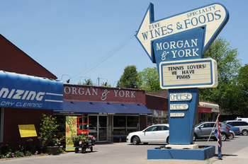 062712_BIZ_Morgan_and_York_MRM_01-1.jpg