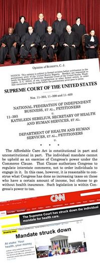 0628 Supreme Court Health Care ruling.jpg