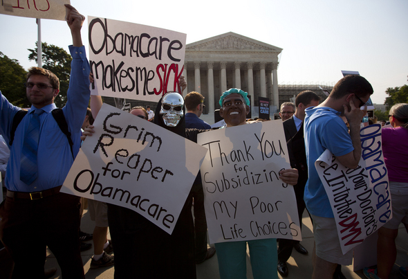062812_SUPREMECOURT_HEALTHCARE.JPG