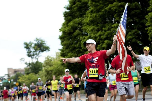 AnnArborMarathon_TeamRWB.JPG
