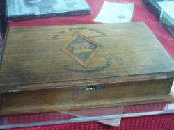 DKE_Cigar_Box.JPG