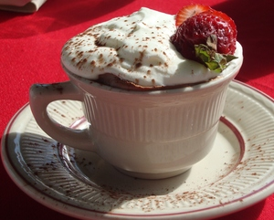 RogerMonk'schocolatemousse.JPG
