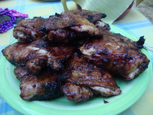 blueberrybarbecuechicken.JPG