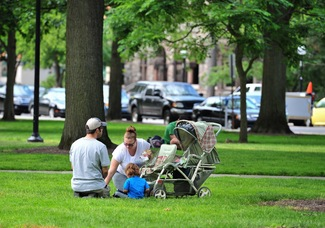Diag_lunch_June_2012.jpg