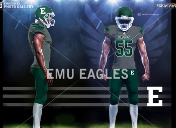 EMUjerseys.png