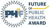 Future of Public Health Award Logo.jpg
