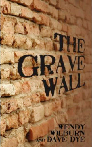 Grave_Wall_cover.jpg