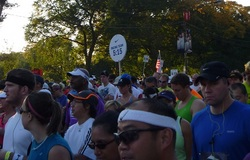 Jackson-Oct-2011-ChicagoMarathon-PaceSign