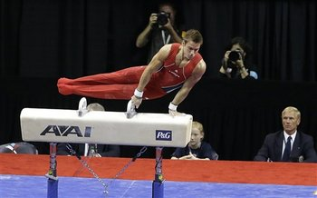 Mikulak__Pommel.jpg
