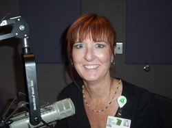 Paula-Grieb-with-ProMedica-Home-Care