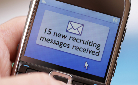 Recruiting_Texts.jpg