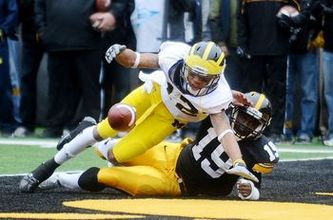 Thumbnail image for UMFB_Iowa_Roundtree.jpg