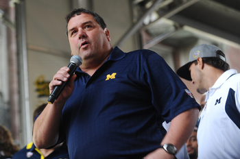 UMFB_Sugar_Hoke_PepRally.jpg