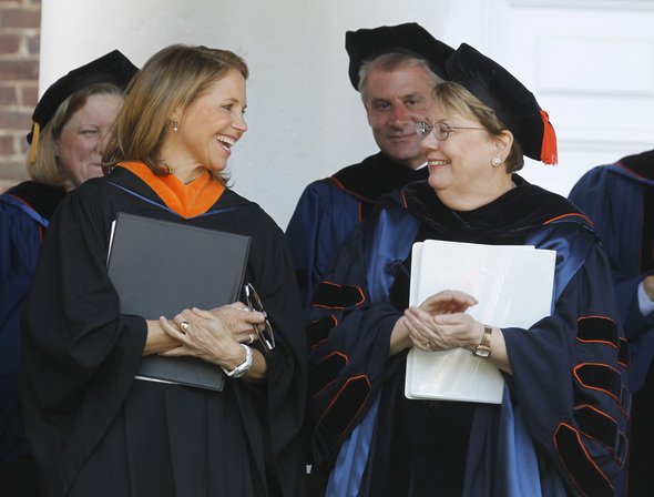 University of Virginia Graduation.JPG