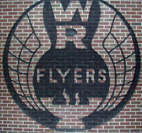 WillowRunHighSchoolFlyersbrick.jpg