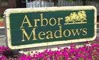 arbor_meadows.jpg