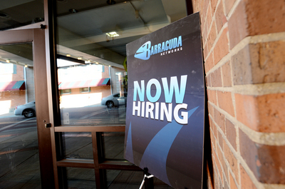 barracuda_networks_now_hiring_sign.jpg