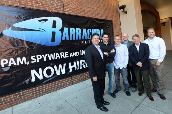 barracuda_networks_borders_maynard_street_sean_heiney_paul_krutko.jpg