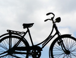 Thumbnail image for bicycle.jpg