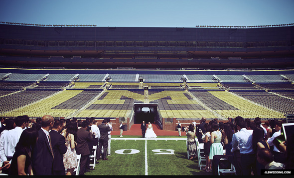 big_house_michigan_stadium_wedding_ann_arbor_06.jpg