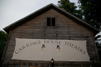 Thumbnail image for carriagehouse.jpg
