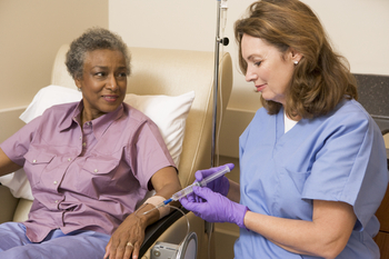 chemotherapy_stock_photo.jpg