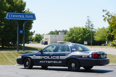 comerica-bank-robbed-pittsfield.jpg