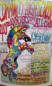 comstock-concert-poster.jpg