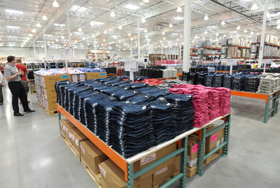 costco_pittsfield_township_jeans.jpg