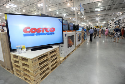 costco_pittsfield_township_tv.jpg