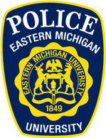 emu_police_badge.jpg