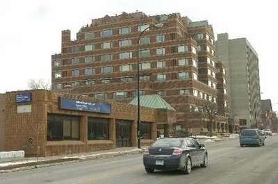 413_huron_street_old_photo.jpg