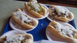 Thumbnail image for gonzo-coneys.jpg