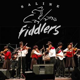 Thumbnail image for saline-fiddlers.jpg