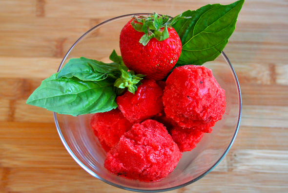 webster-strawberry-sorbet.jpg