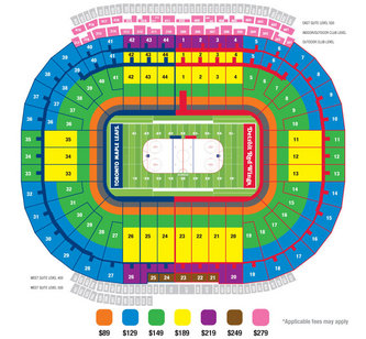 winter-classic-ticket-prices.jpg