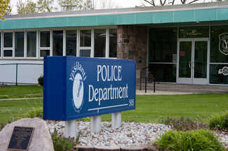 Thumbnail image for Thumbnail image for ypsilanti_police_department.JPG