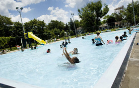 Thumbnail image for 060511_ypsi-rutherfordpool.JPG