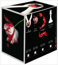 0709 twilght hardcover box set.jpg