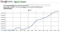 0720 ov opt out ngram google.jpg