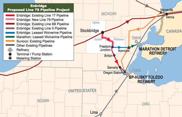 072012_enbridge_map.jpg